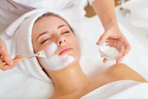 kosmetyki dermatologiczne, dottore